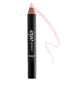 benefit pink pencil