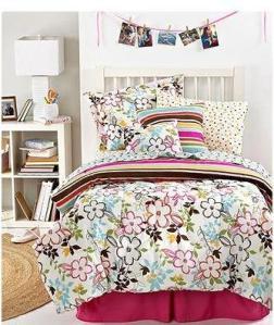 hailey comforter 3